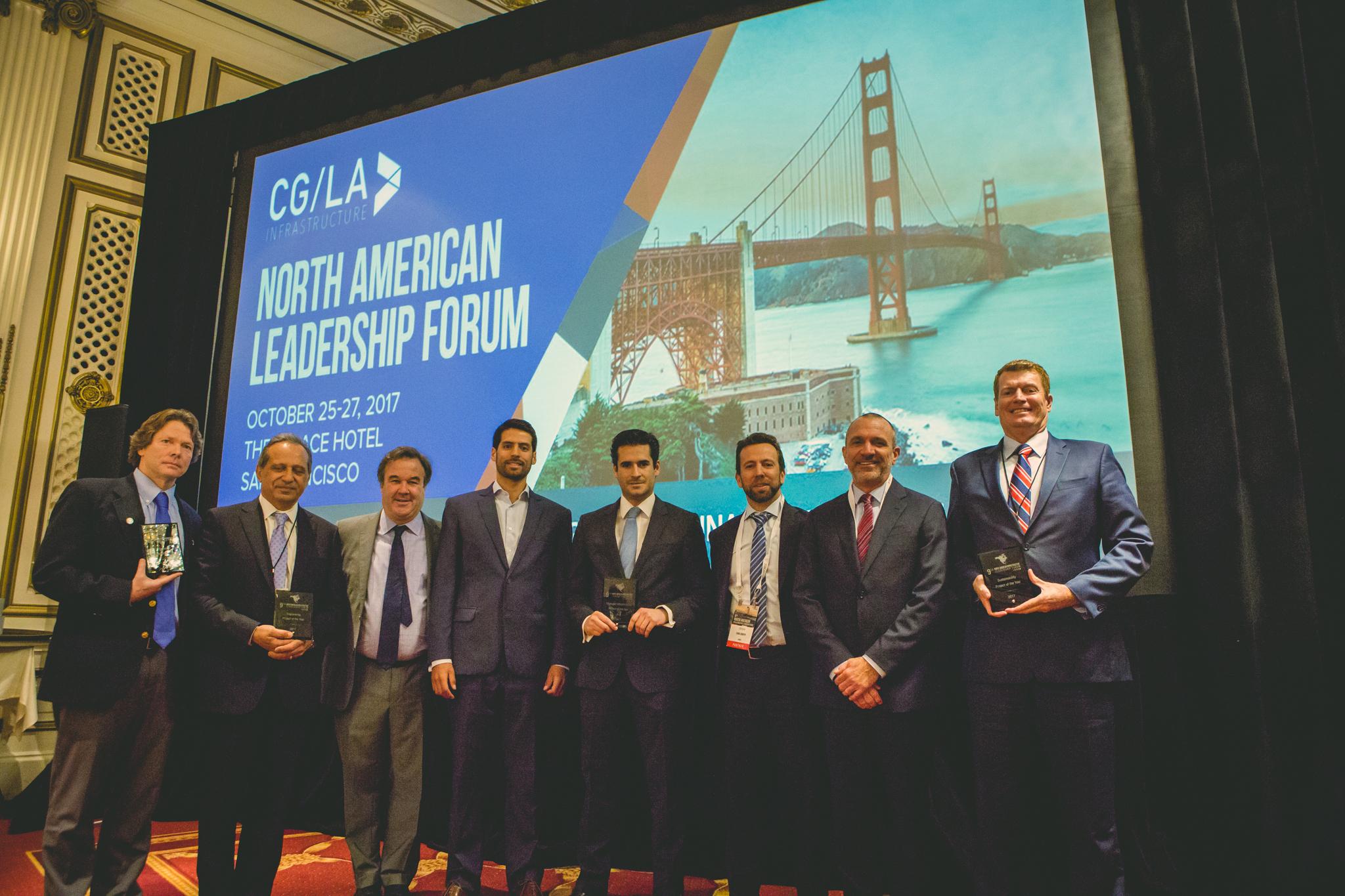 2017.10.25_CGLA 9th NA Infrastructure Forum_166.jpg