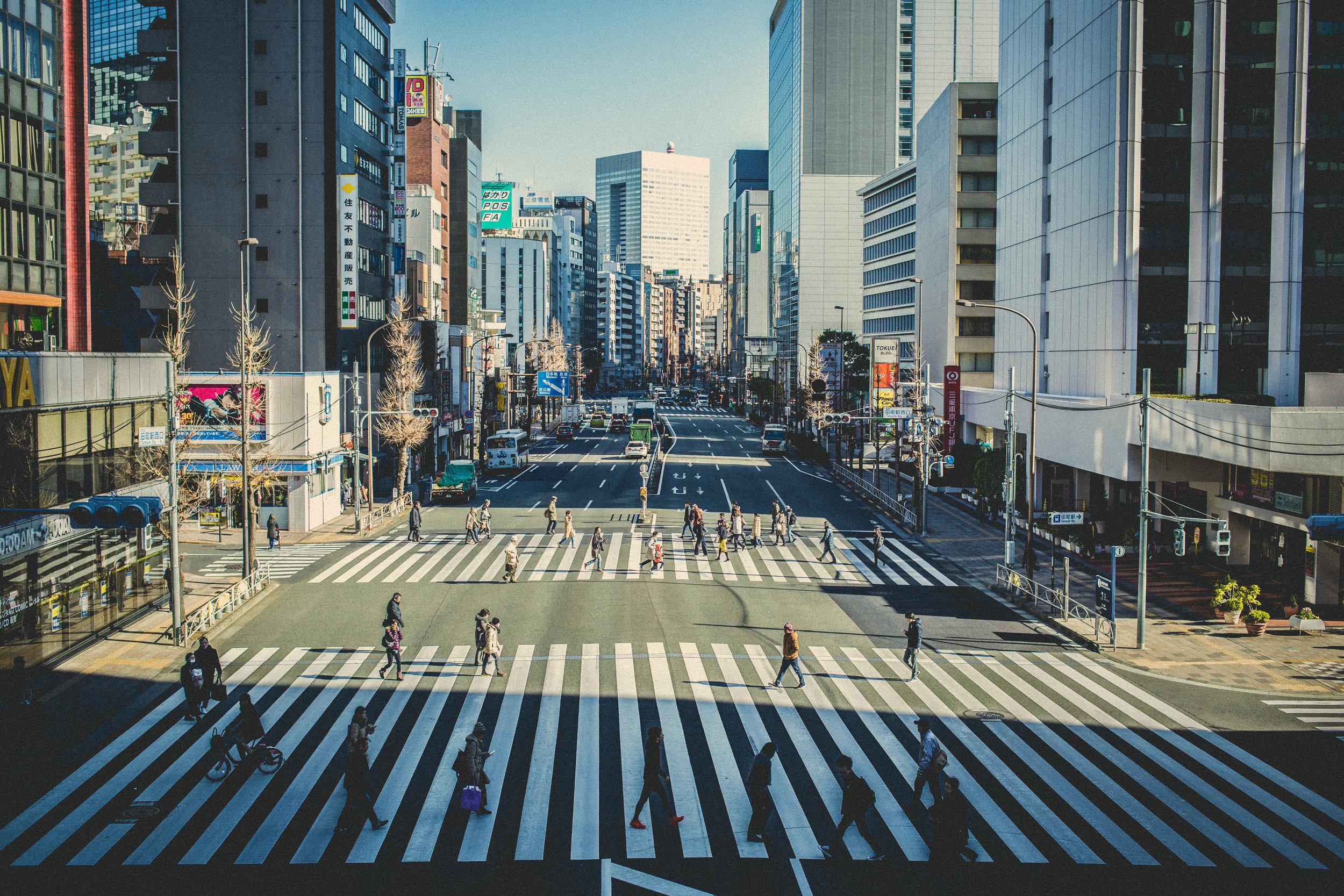 Tokyo Adventures 2018_04.jpg