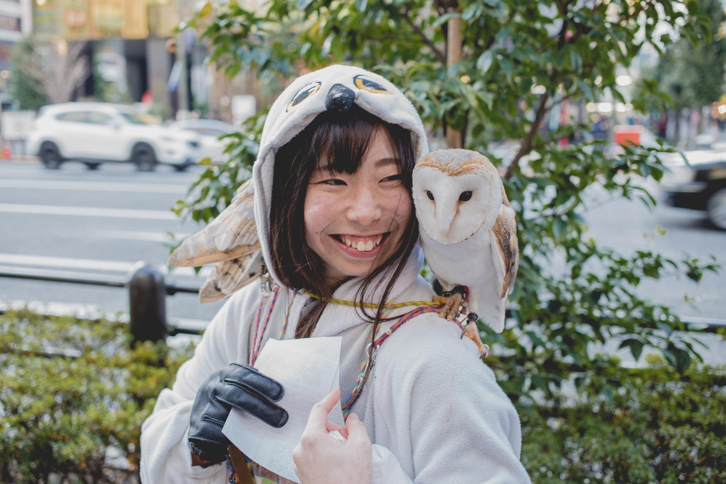 Tokyo Adventures 2018_374.jpg