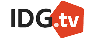 idg-tv-logo.png