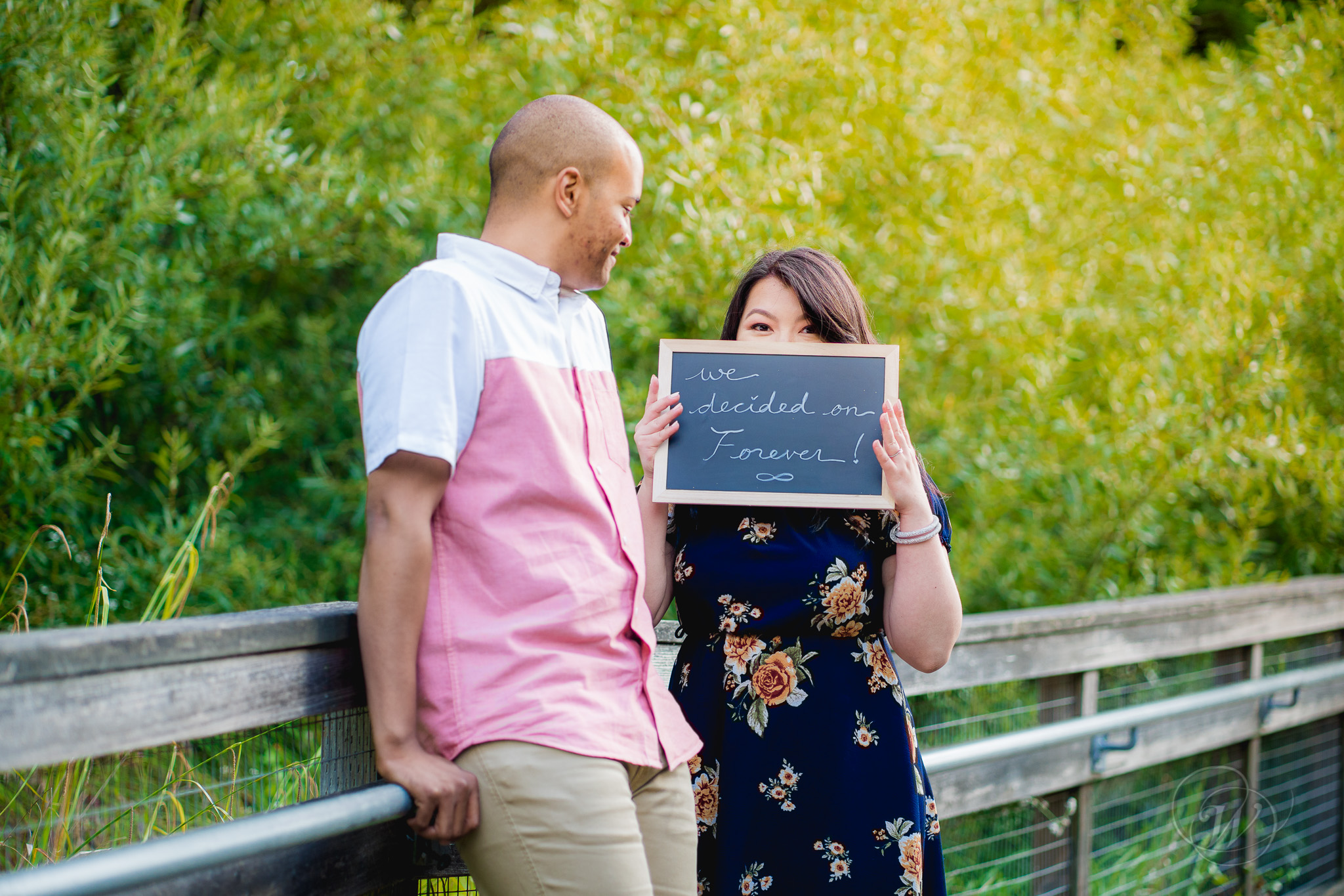 2019.06.16_Mosara-Brandon_Engagement_28.jpg