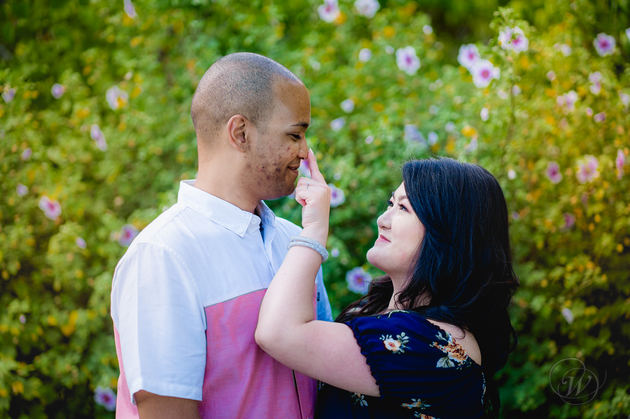 2019.06.16_Mosara-Brandon_Engagement_49.jpg