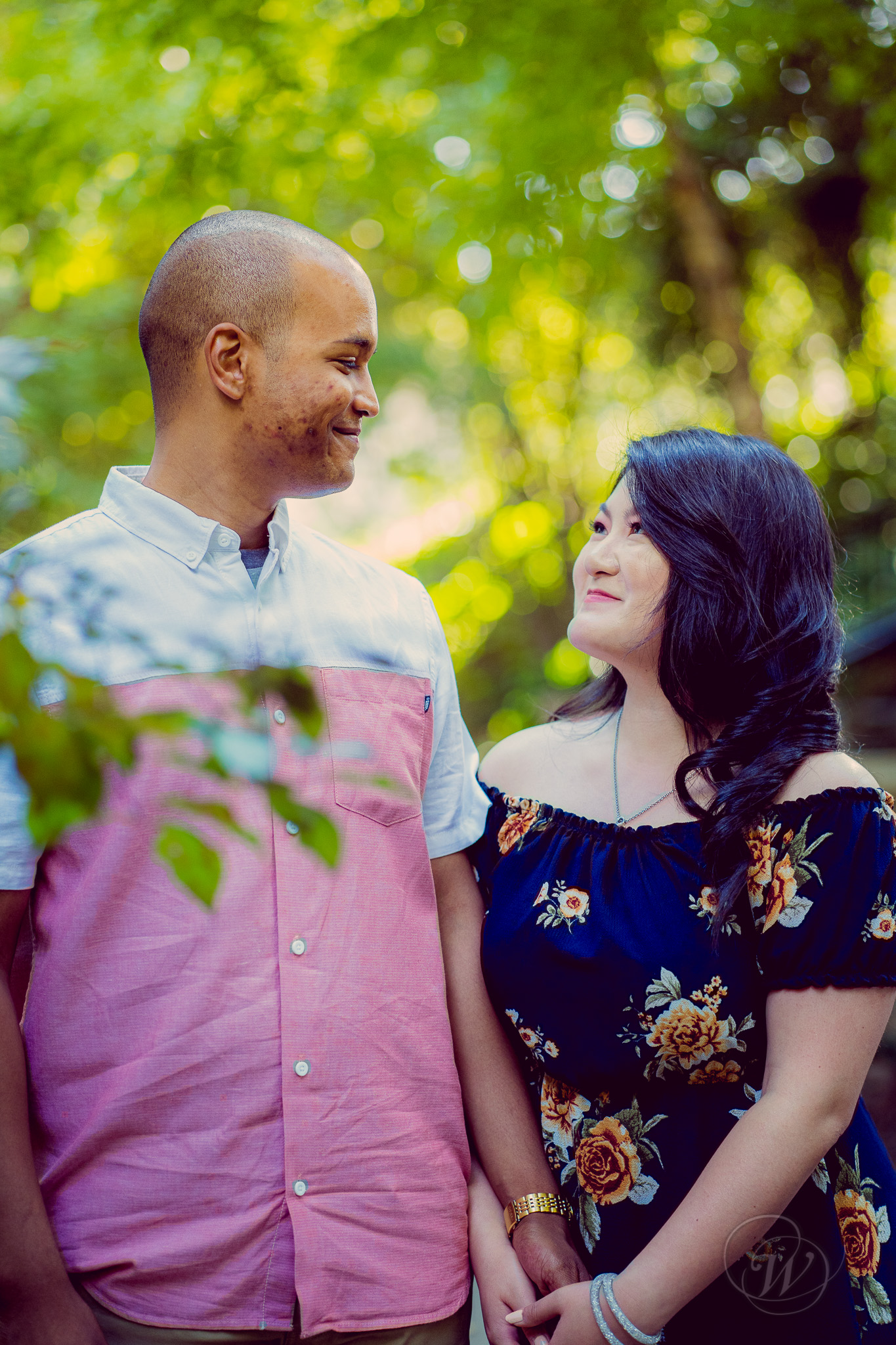 2019.06.16_Mosara-Brandon_Engagement_22.jpg
