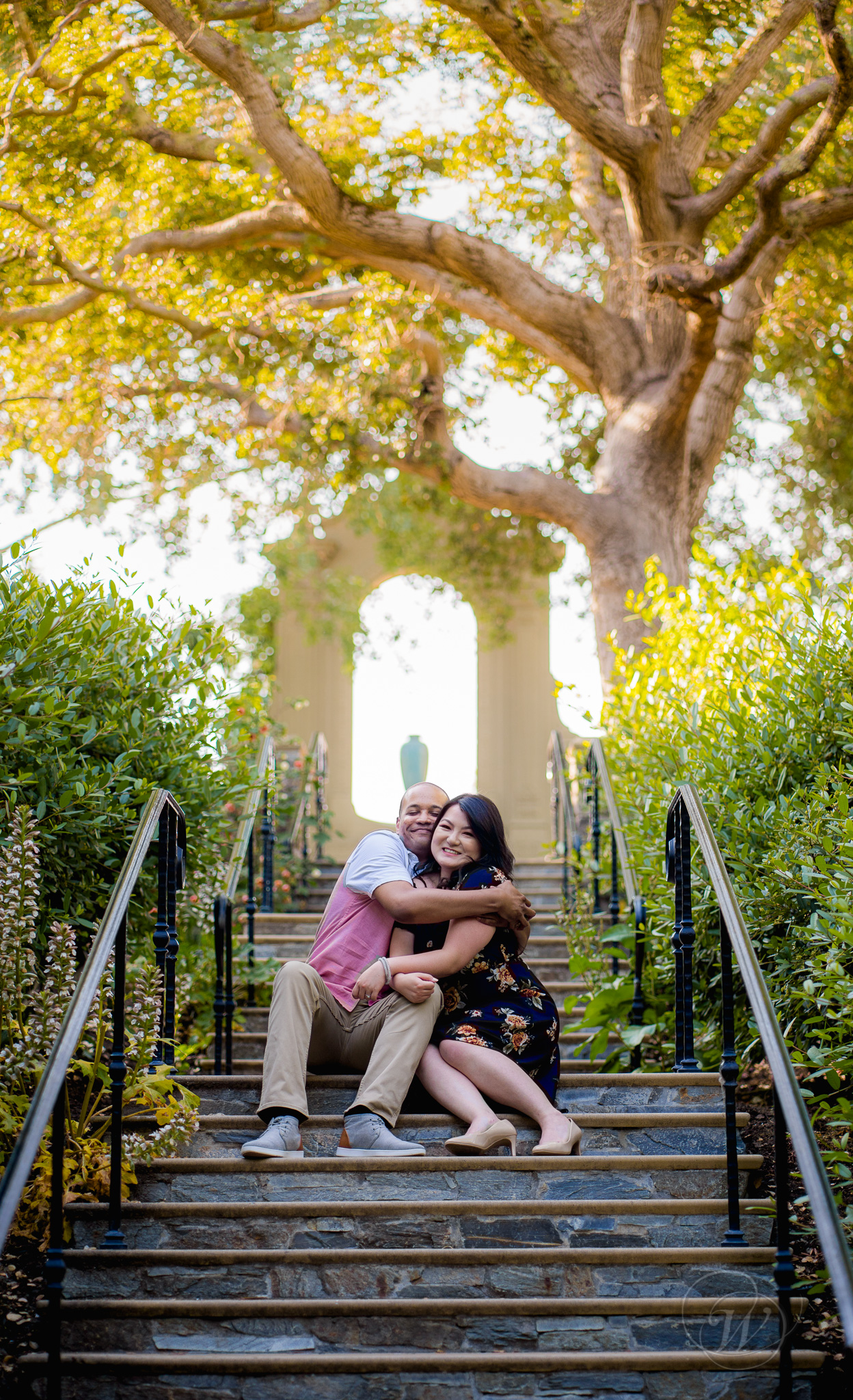2019.06.16_Mosara-Brandon_Engagement_15.jpg