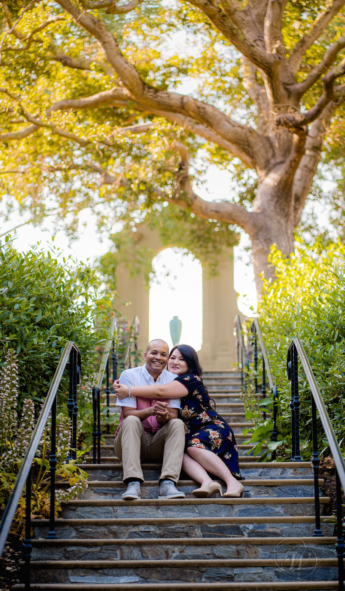 2019.06.16_Mosara-Brandon_Engagement_14.jpg
