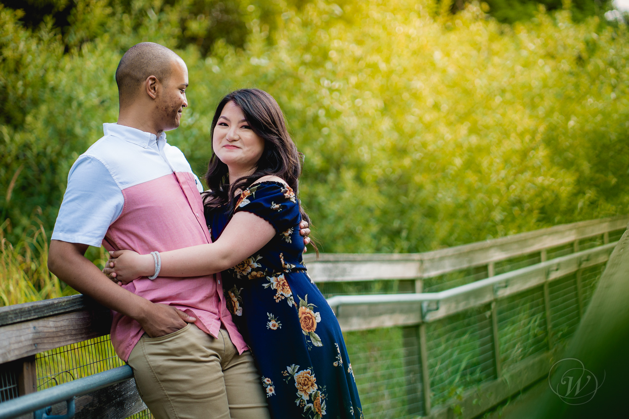 2019.06.16_Mosara-Brandon_Engagement_36.jpg