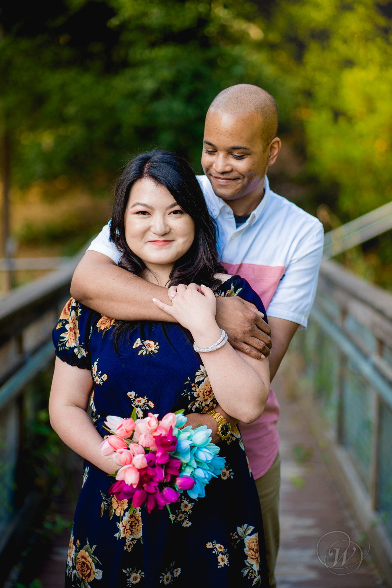 2019.06.16_Mosara-Brandon_Engagement_41.jpg
