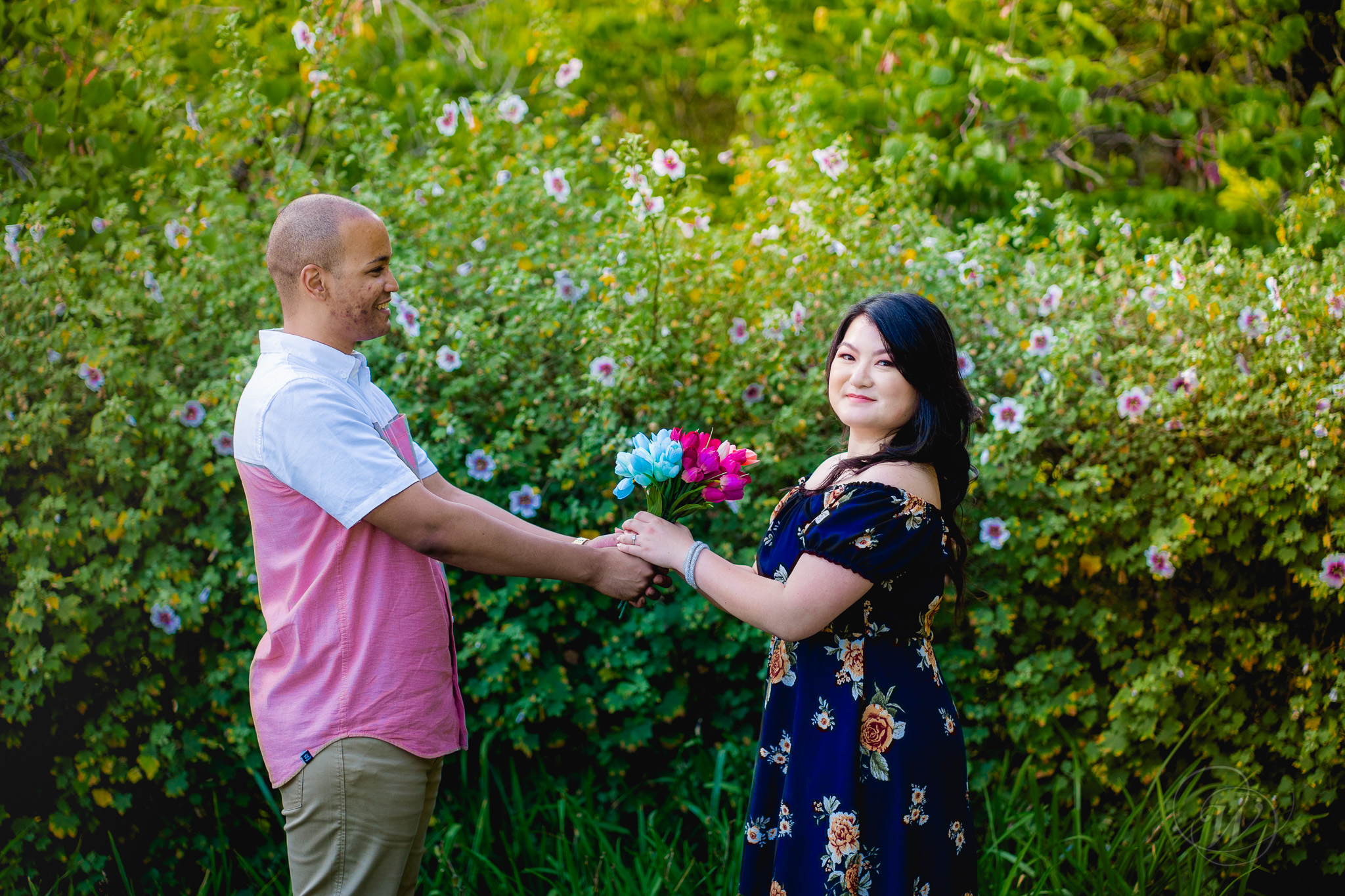 2019.06.16_Mosara-Brandon_Engagement_53.jpg