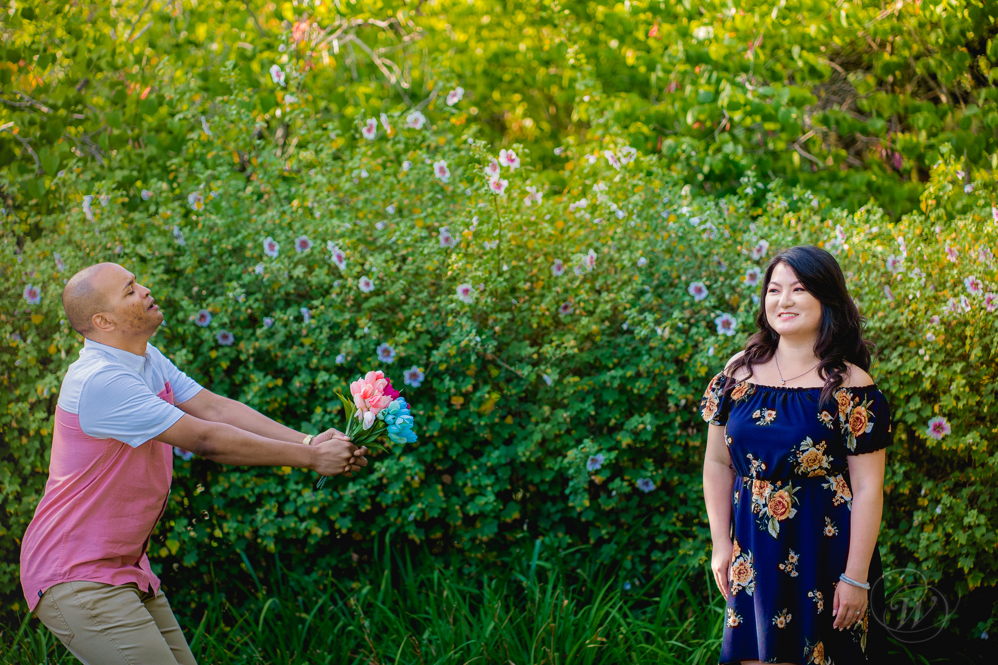2019.06.16_Mosara-Brandon_Engagement_55.jpg