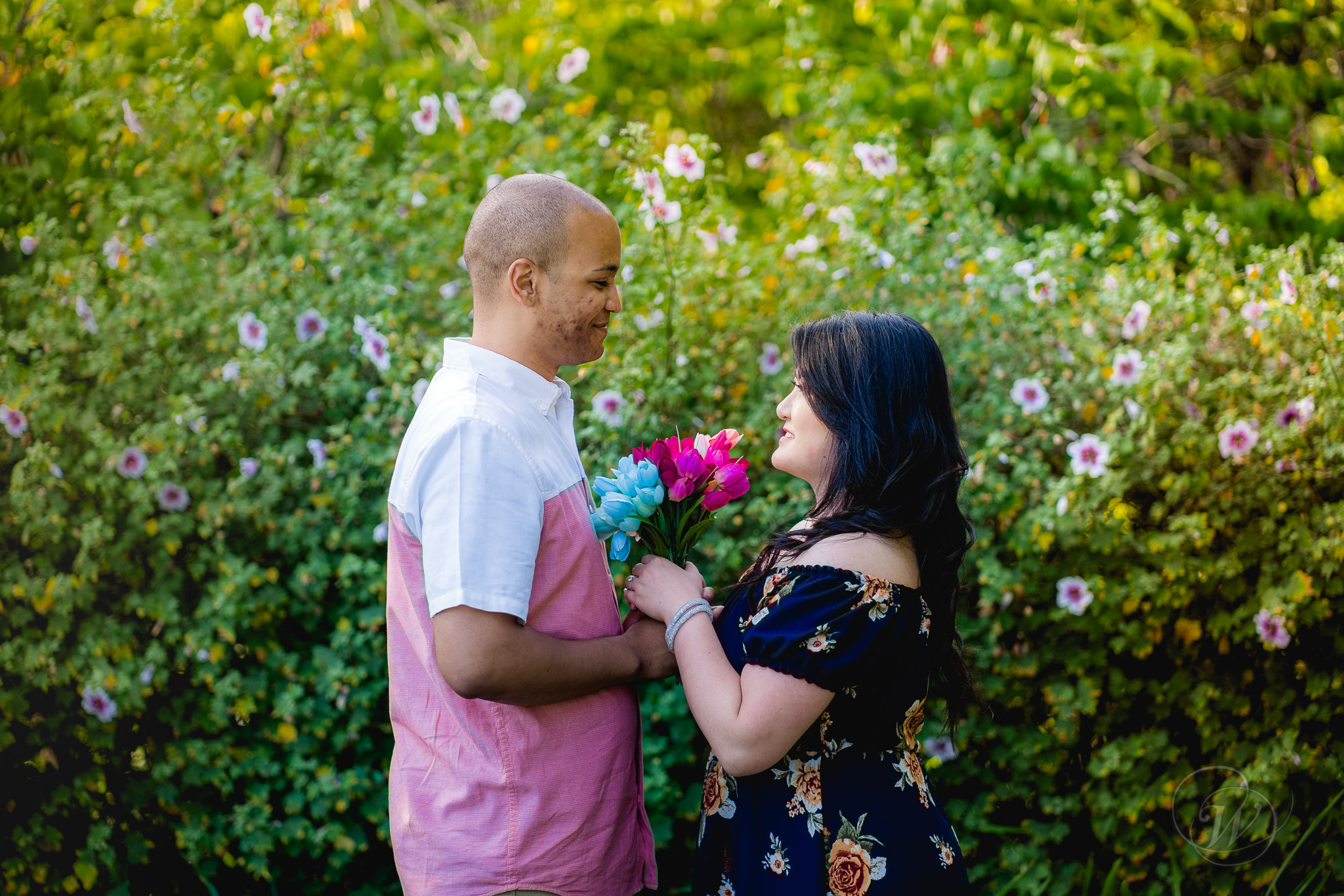 2019.06.16_Mosara-Brandon_Engagement_54.jpg
