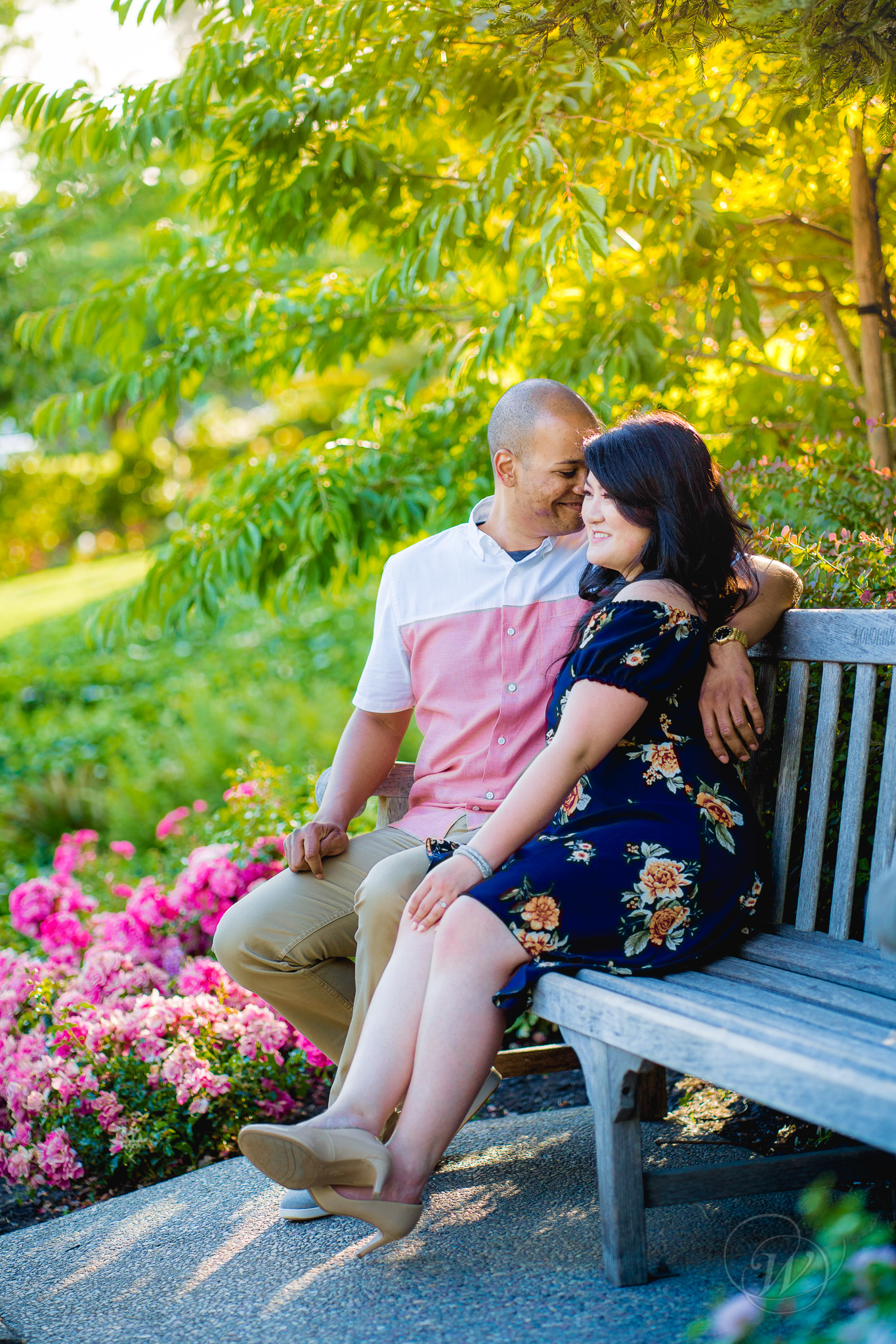 2019.06.16_Mosara-Brandon_Engagement_64.jpg
