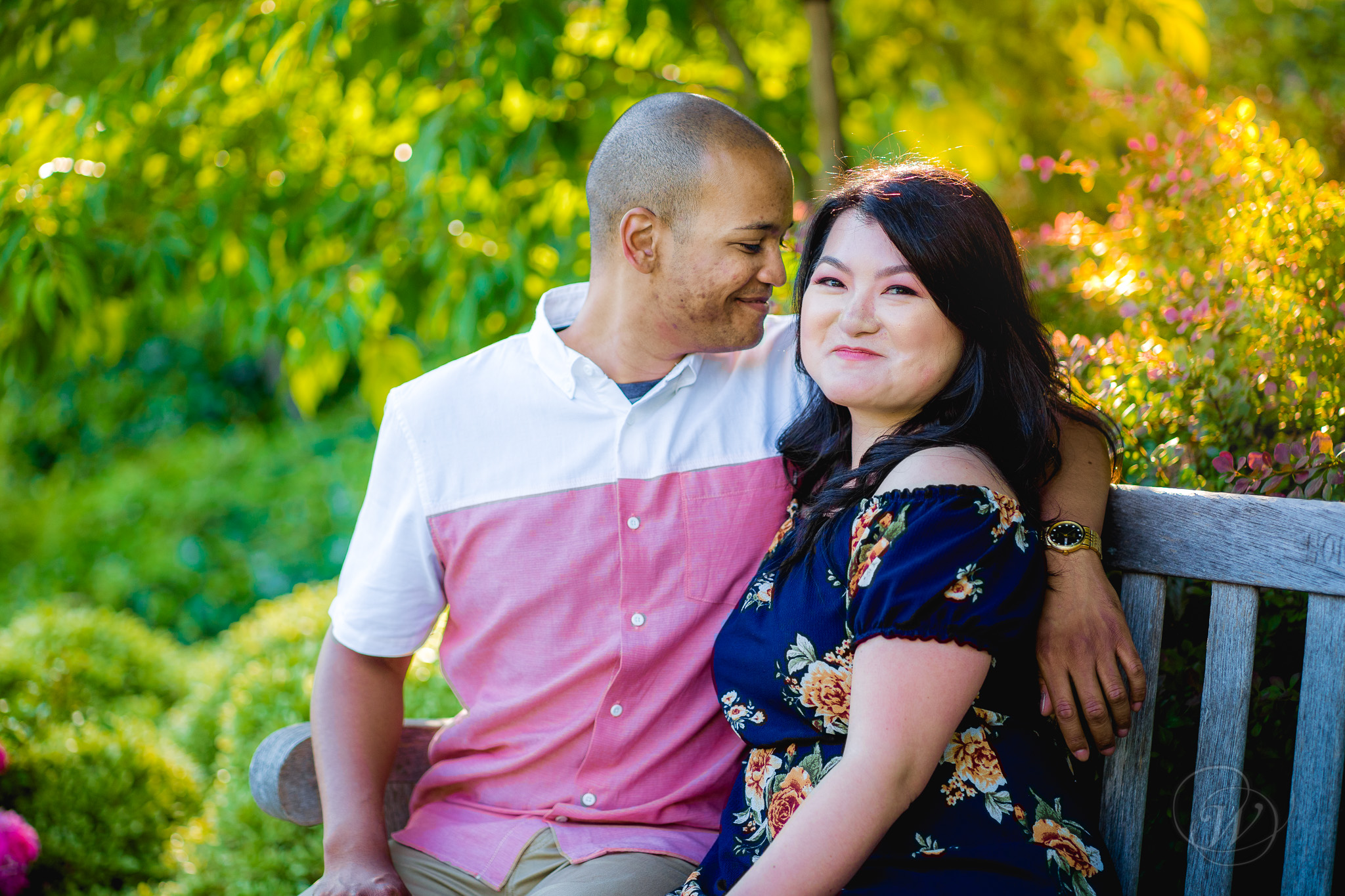 2019.06.16_Mosara-Brandon_Engagement_65.jpg