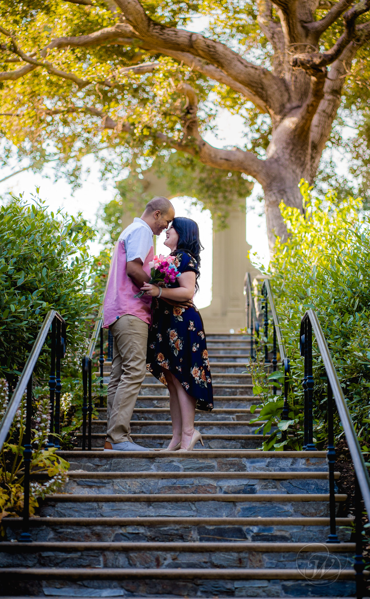 2019.06.16_Mosara-Brandon_Engagement_19.jpg