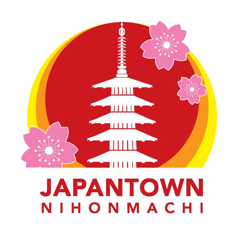 japantown-nihonmachi.png