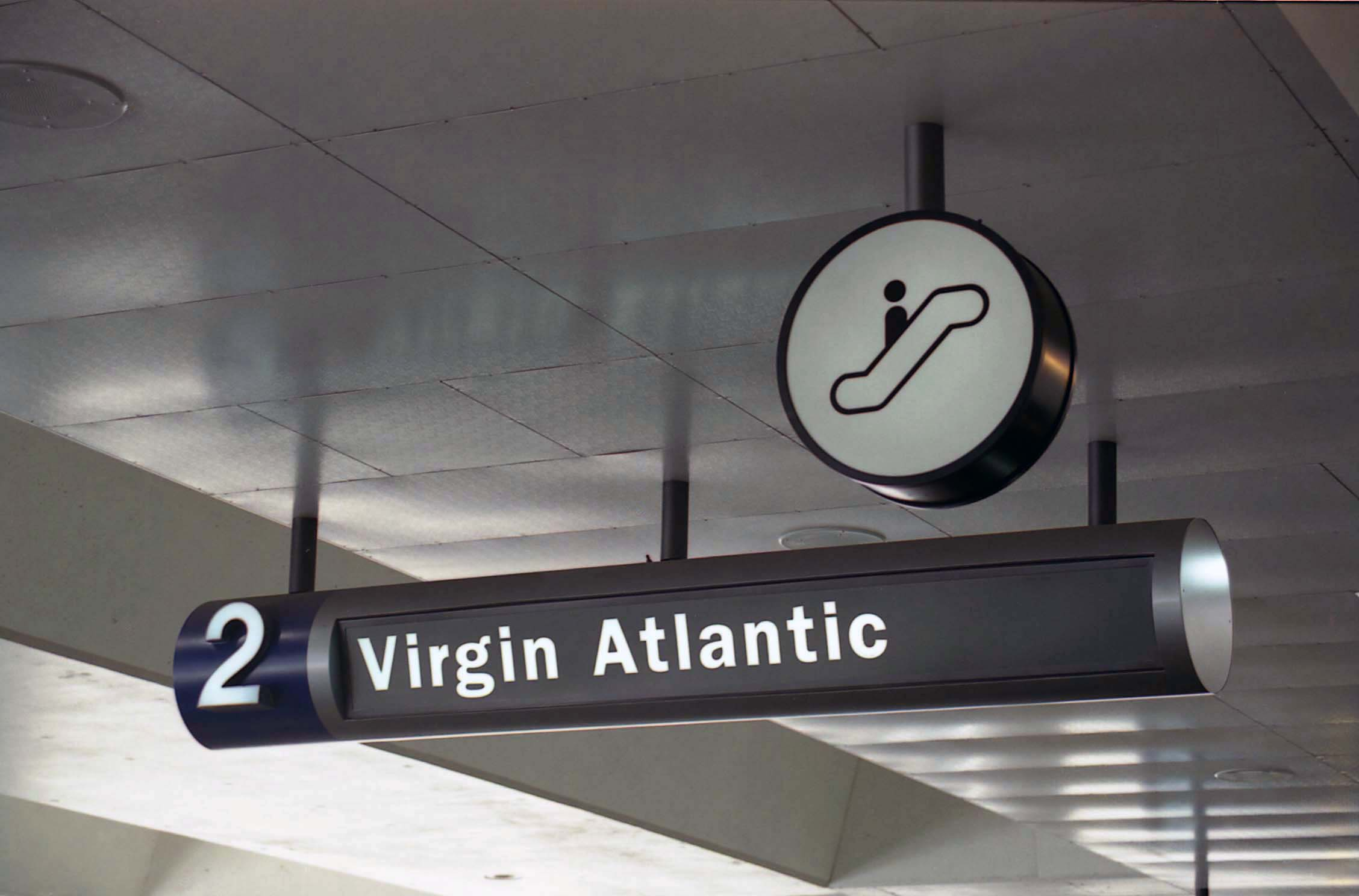 LAX-VirginAtlantic2.jpg