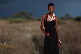 Jewels of the Kalahari 2.jpeg