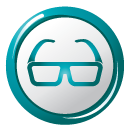 eyecare-icon-teal