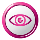 eyecare-icon-pink