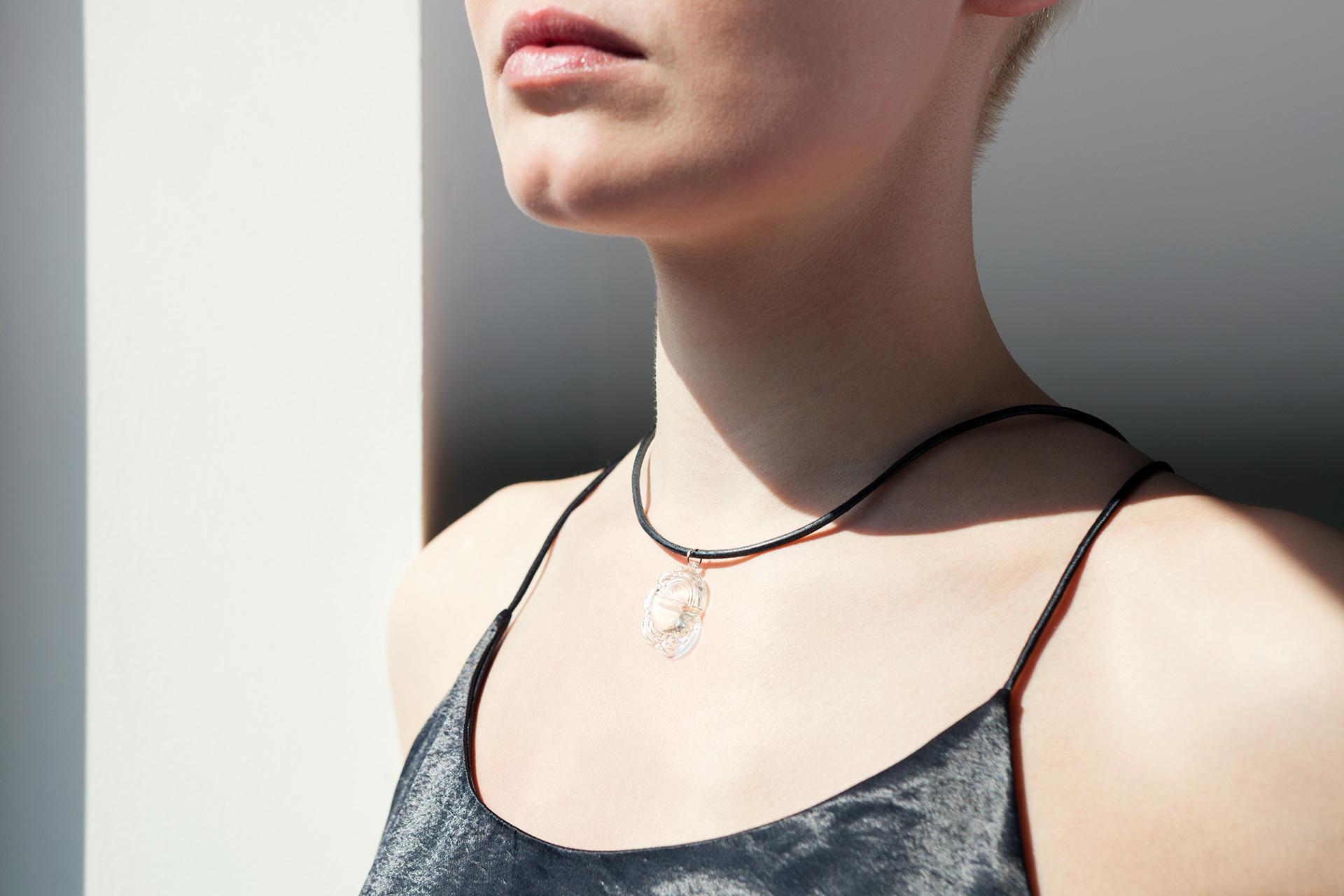 3D_Jewelery__MG_3915_B.jpg