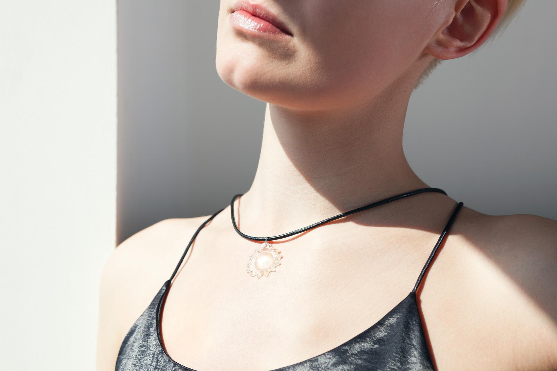 3D_Jewelery__MG_3909_B.jpg