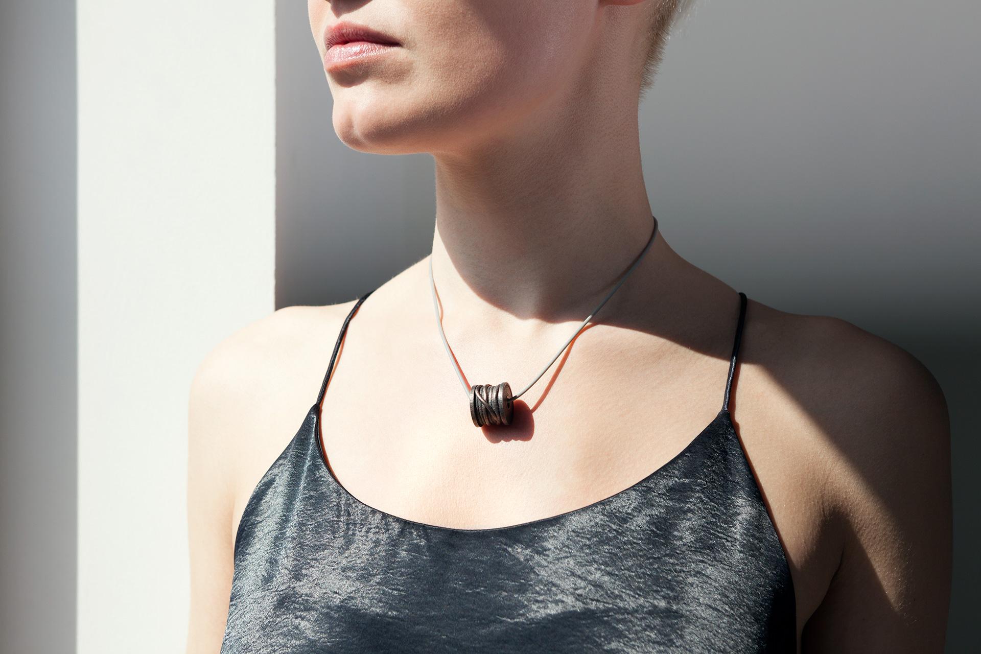 3D_Jewelery__MG_3933_B.jpg