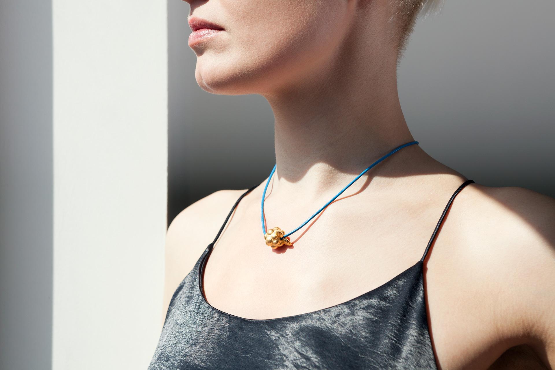 3D_Jewelery__MG_3971_B.jpg