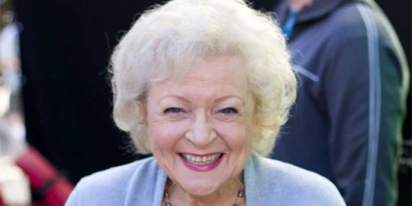BettyWhite2