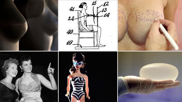 breastsurgery