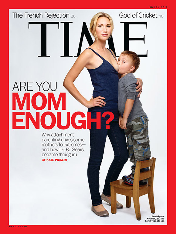 Time-Magazine-Cover-Are-You-Mom-Enough