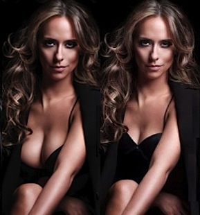 jennifer-love-hewitt-boob-reduction-client-list-digital1