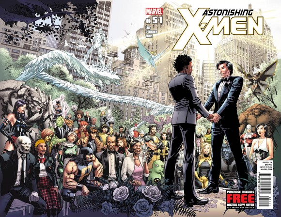 AstonishingX-Men51-580x448