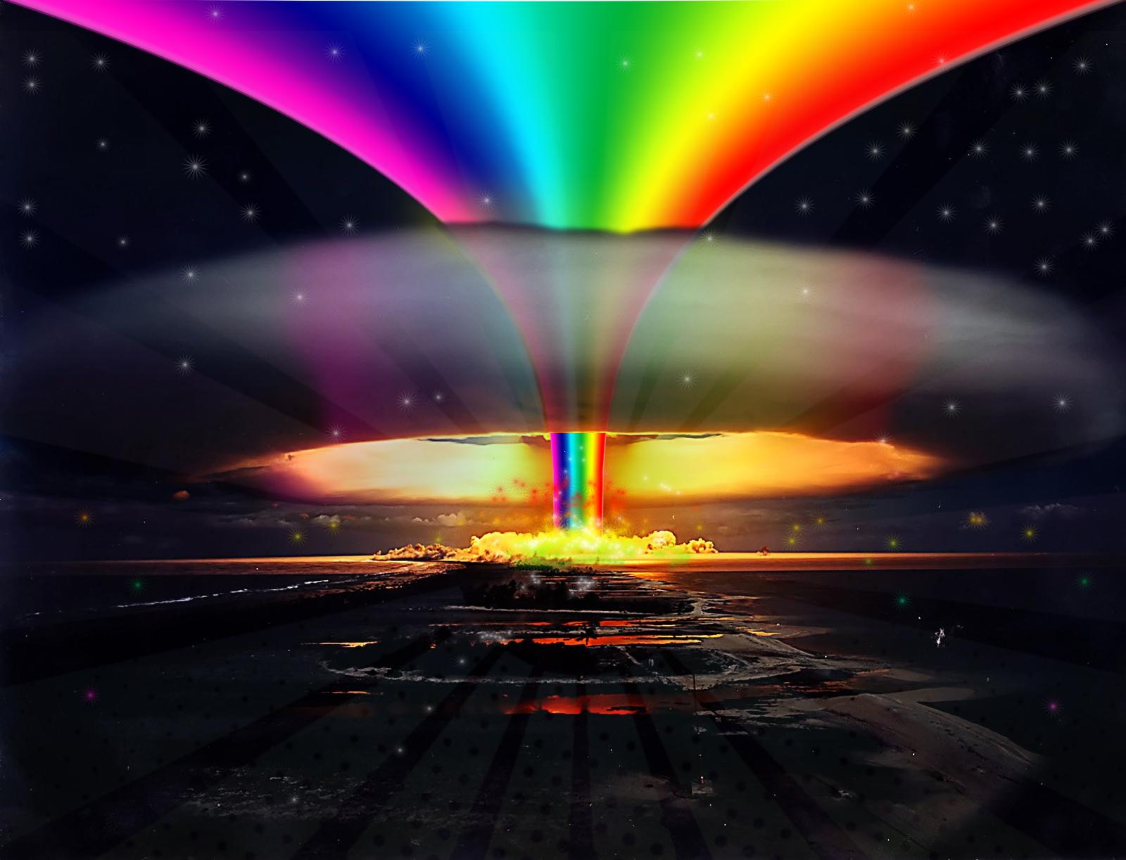 gay-bomb