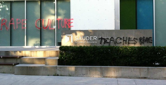 sauder-graffiti-crop