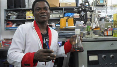 nigeria_university_student_scientifically_proves_gay_marriage_is_wrong