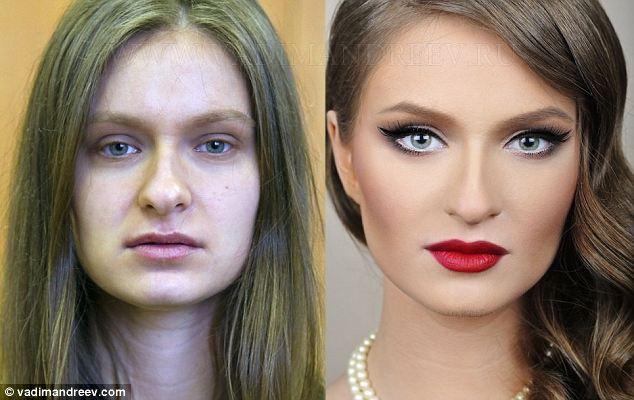 makeup-artist8