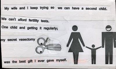 secretvasectomy