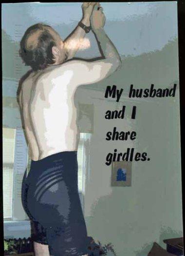 girdles