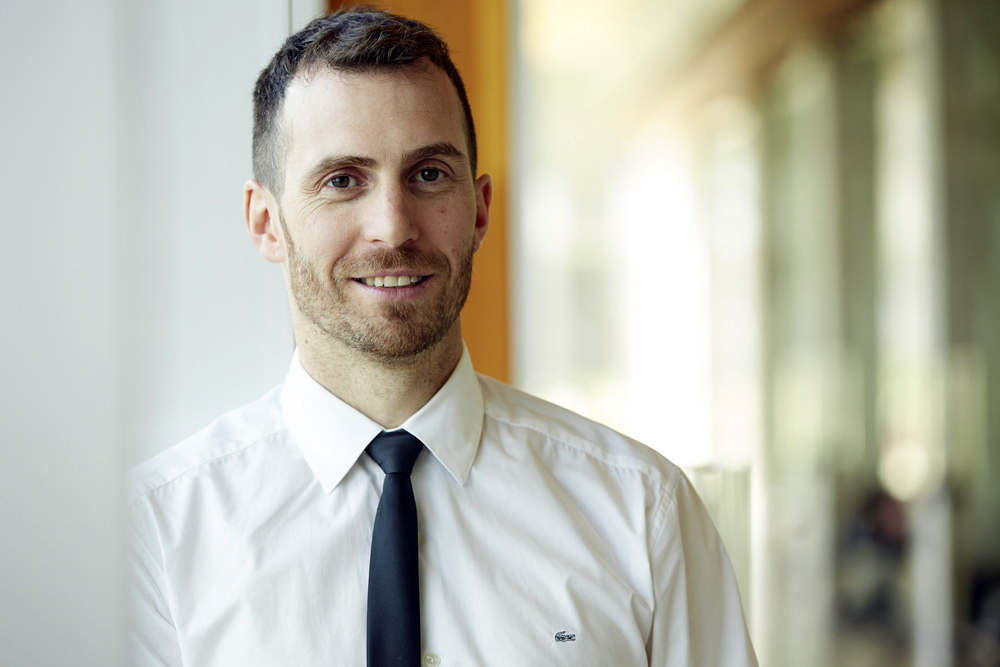Dr. Jason Winters | Sex Therapy, Counselling, Psychology Services