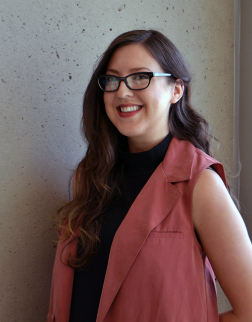 Cara Dunkley | Sex Therapy, Counselling, Psychologist Services Vancouver