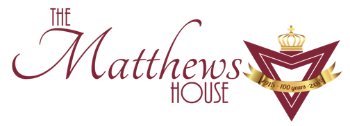 Mathews_House_Photo_Tour_Logo.png