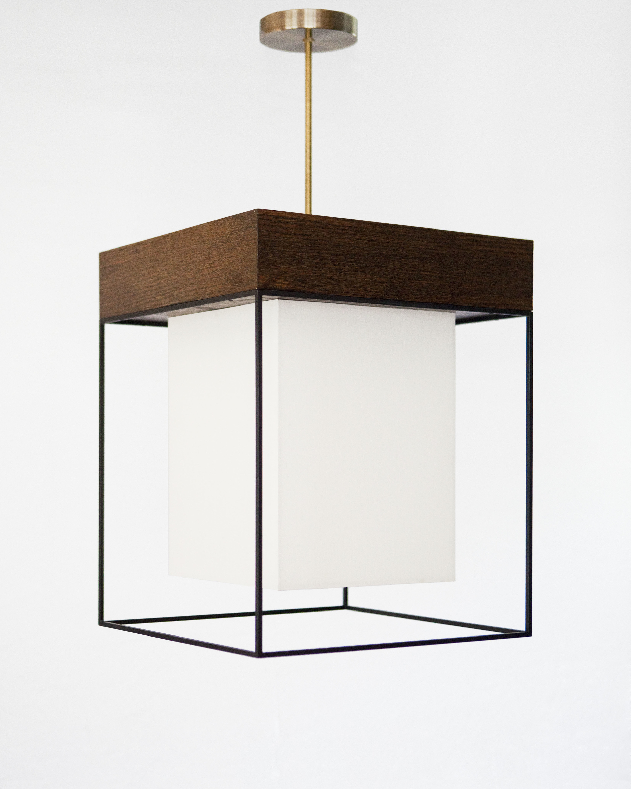 lamp-angle.jpg