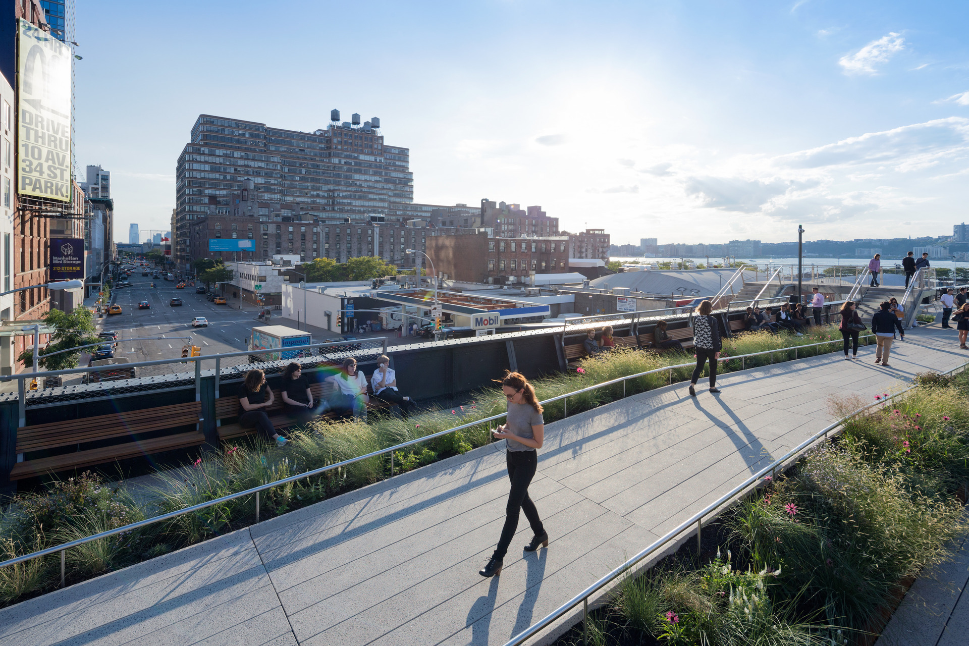 1410-high-line-at-the-rail-yards-photo-by-iwan-baan.jpeg