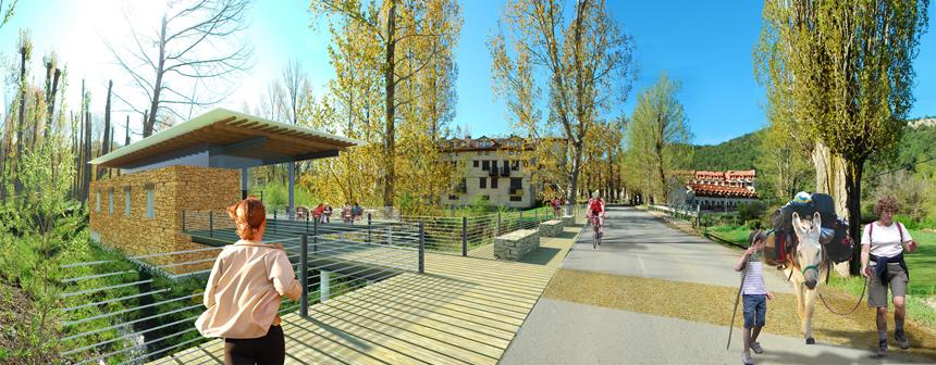 Julien_Leyssene_Alcala_Nature Center.jpg