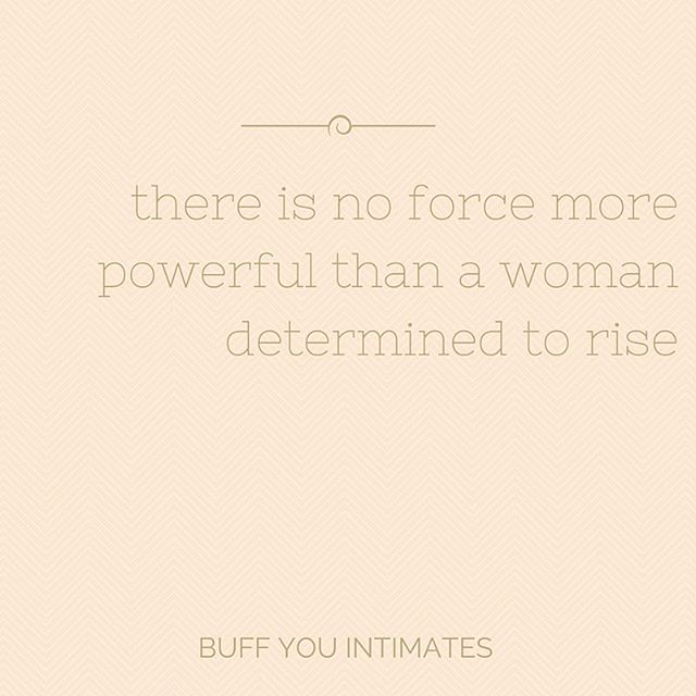 💪🏼💪🏽💪🏾💪🏿 #empowerment #rise #chooseyournude