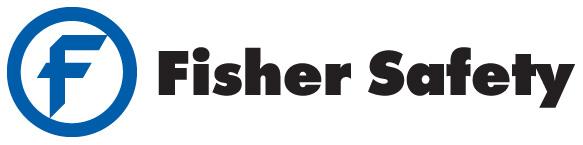 Fisher Safety.jpg
