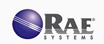 RAE Systems.png