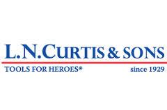 LN Curtis.jpg