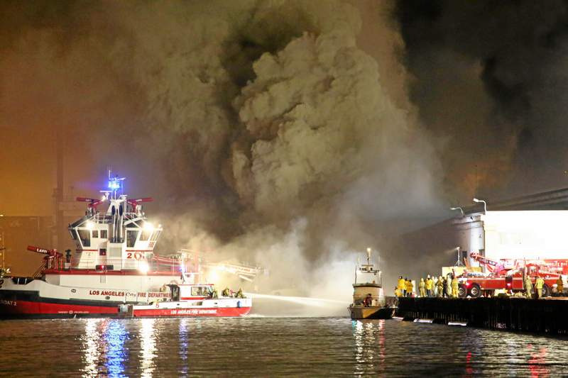 boat fire.png