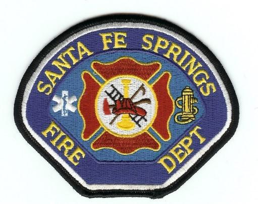 SFS FD Logo.jpg