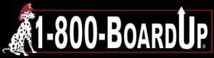 1-800boardup.jpg